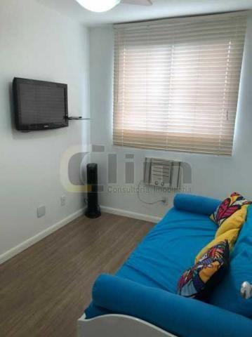Apartamento à venda com 3 dormitórios em Pechincha, Rio de janeiro cod:CJ31187 - Foto 20
