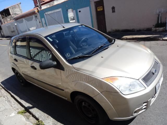 Fiesta 2008 - Foto 3