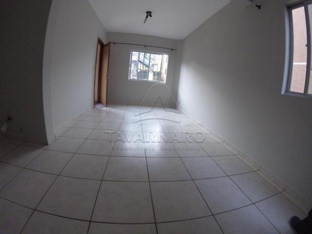 Apartamento para alugar com 3 dormitórios em Centro, Ponta grossa cod:L3452 - Foto 9