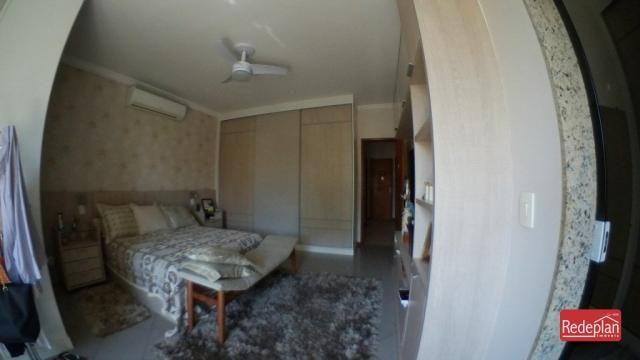 Casa à venda com 3 dormitórios em Jardim amália, Volta redonda cod:16026 - Foto 17