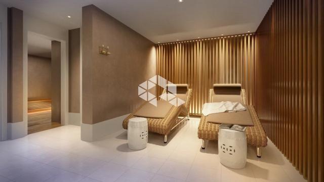 Apartamento à venda com 3 dormitórios em Moinhos de vento, Porto alegre cod:9929366 - Foto 15