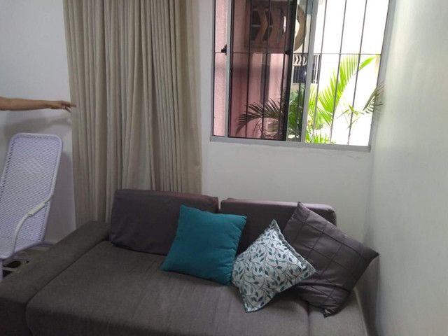Apartamento no Benedito Bentes - Foto 6