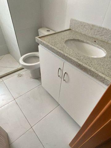 Apartamento 4 quartos, Espinheiro - Foto 10