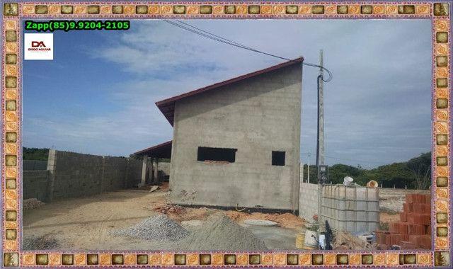 Loteamento em Caponga- Cascavel-Liberado para construir-!#@! - Foto 12