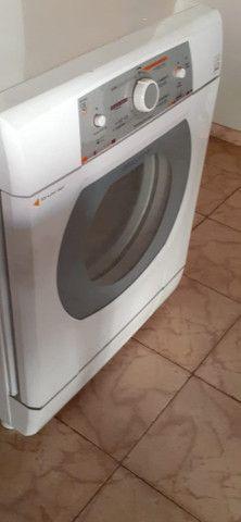 Máquina de Secar Roupas - Foto 2
