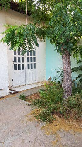 Casa no Sossego - Foto 7