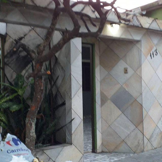 Excelente casa para temporada em Manaus - Foto 3