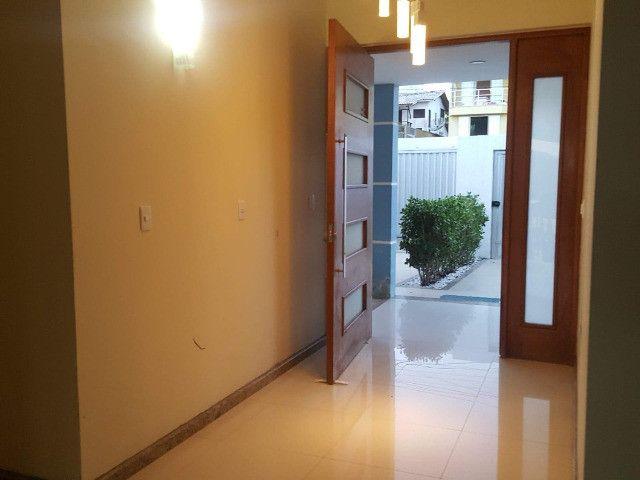 Casa para Temporada em Porto Seguro / BA - Foto 14