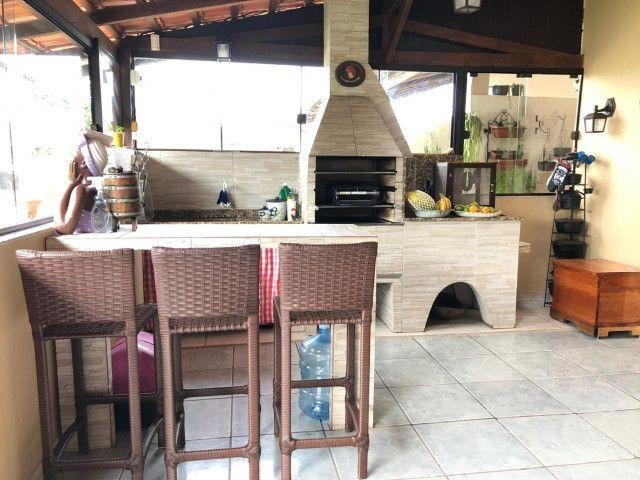 1571 Casa em Alvenaria no Bairro Salinas, localização tranquila - Foto 13