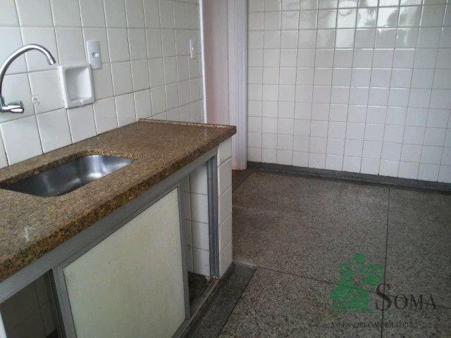 Apartamento 02 dormitórios Cambuí - Foto 14