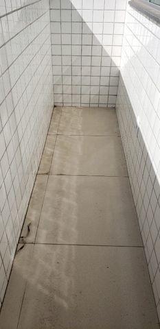 Apartamento 03 quartos, Arvoredo - Foto 12