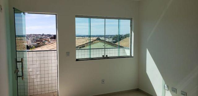 Apartamento 03 quartos, Arvoredo - Foto 11