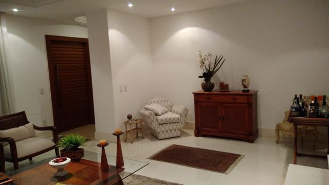 Casa moderna em área nobre no bairro Niterói - Volta Redonda - Foto 16