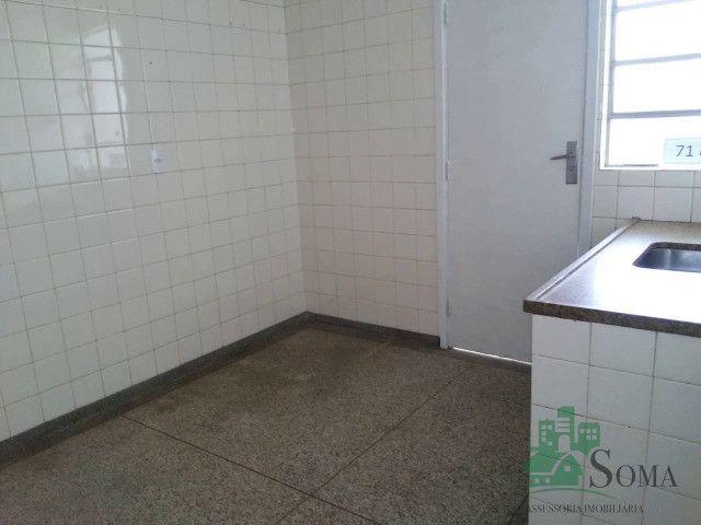 Apartamento 02 dormitórios Cambuí - Foto 13