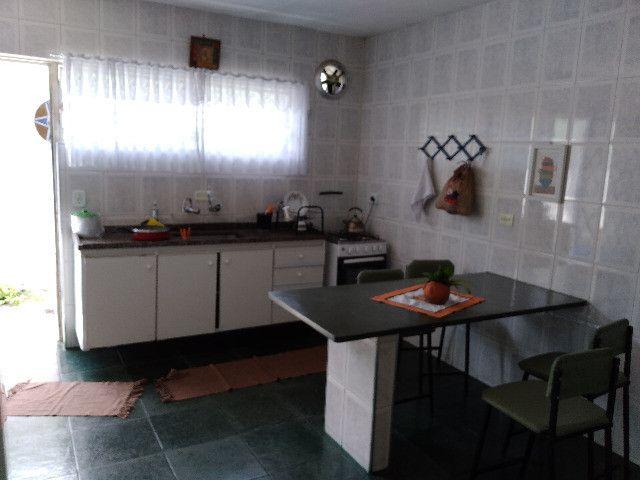 Urgente 550.000 terreno 8,0 x 50,0 mt com para bom para condominio - Foto 14