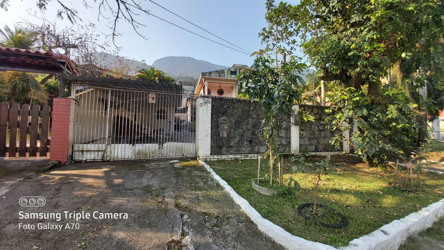 Imobiliária Nova Aliança!!! Oportunidade para Comércio na Est RJ 14 em Muriqui  - Foto 2