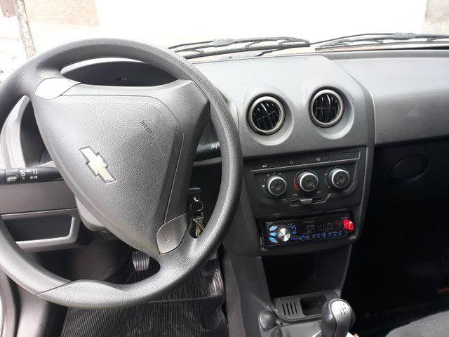 Chevrolet Celta 1.0 LT  - Foto 5