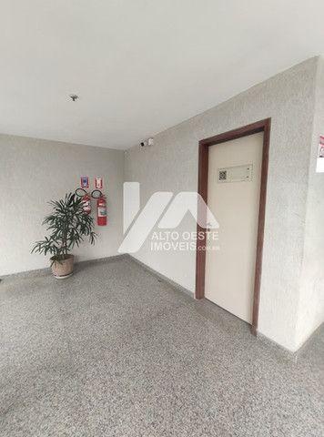 Condomínio Empresarial Trade Center, Lagoa Nova - Sala comercial com 22m², Locação/Venda - Foto 2