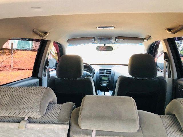 Hyundai Tucson Gls Automática - Foto 5