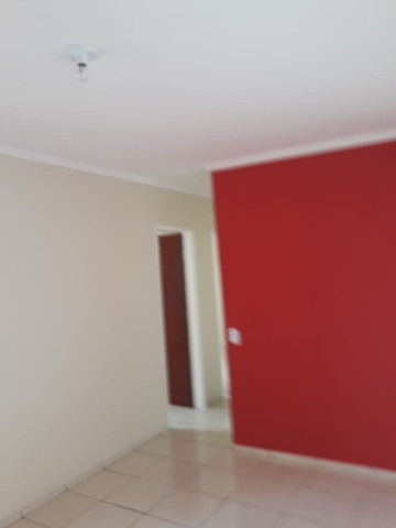 Vendo Lindo apartamento Sumare 2 - Foto 15