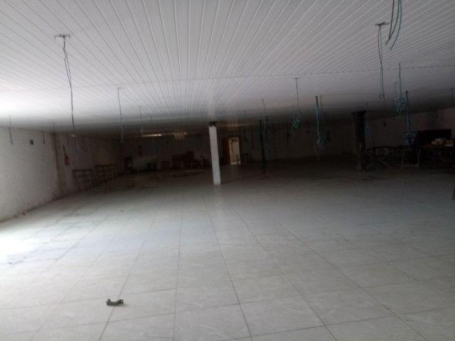 Galpão comercial Centro do Cabo-PE - Foto 4