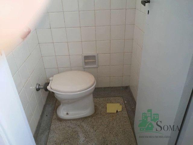 Apartamento 02 dormitórios Cambuí - Foto 17