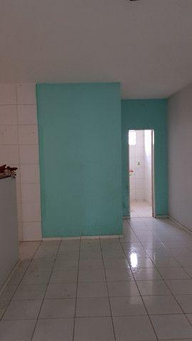 Casa no Sossego - Foto 4