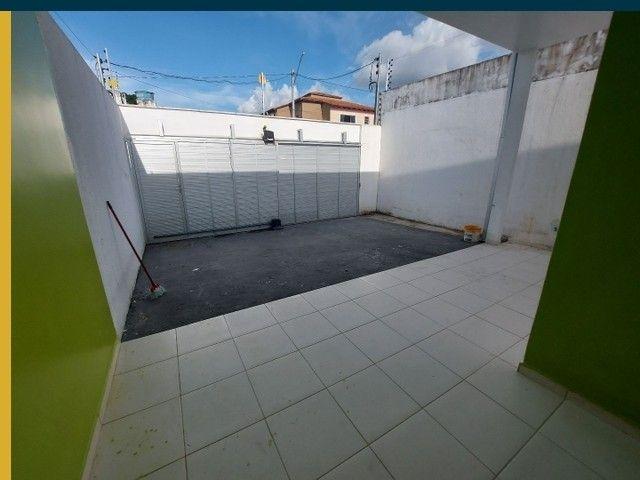 Conjunto águas Claras Casa com 2 Quartos - Foto 2
