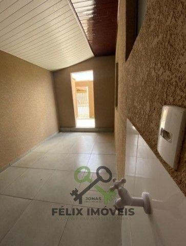 Felix Imóveis| Casa em Curitiba - Foto 6