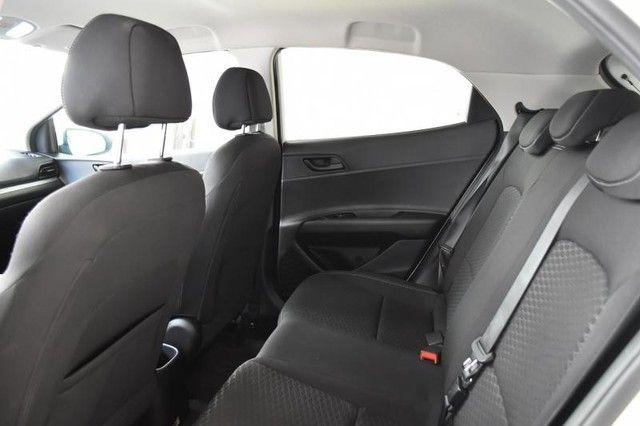 Hyundai Hb20 Vision Impecável - Foto 8