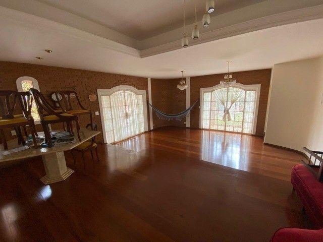 Excelente casa na Ribeirânia em Ribeirão Preto SP - Foto 20