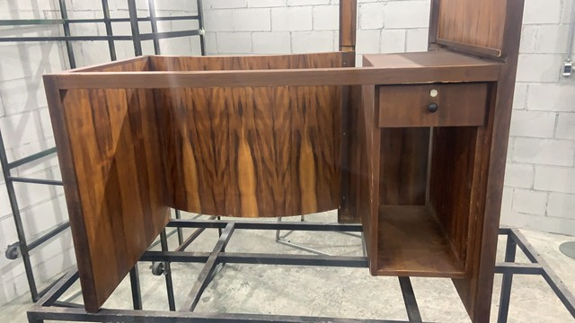 Mesa para escritório recepção  - Foto 4