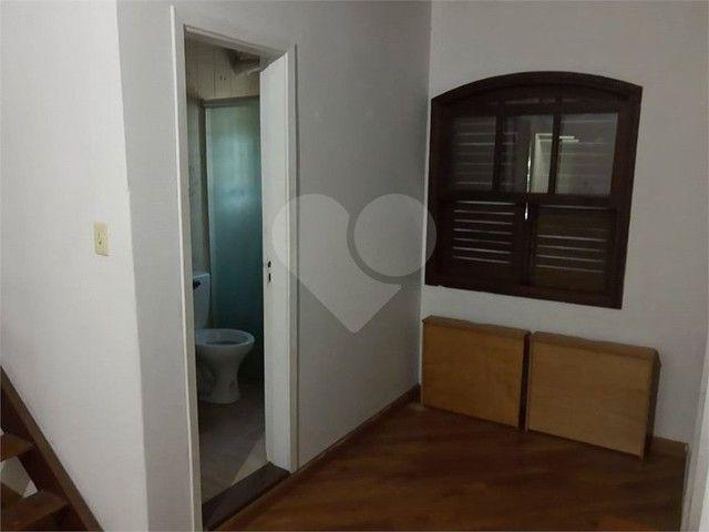 Casa à venda com 3 dormitórios em Santana, São paulo cod:REO378341 - Foto 14