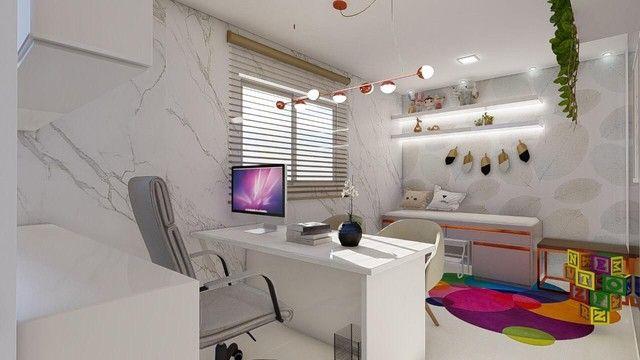 Projetos 3D design de interiores - Foto 6