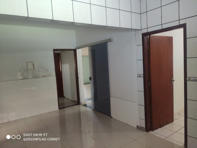 Casa  Jardim Mariliza 3 quartos com suíte, com piscina. - Foto 8