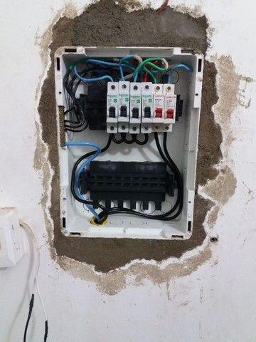 Jr eletricista com CNPJ zap * - Foto 6