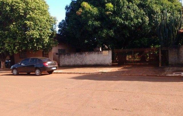 Casa Região central de Terenos - Foto 2