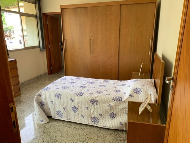 Apartamento em vila lenira - Foto 16