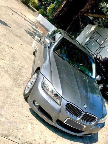 BMW 325i - Foto 2