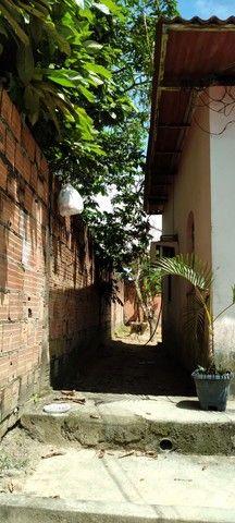 Vendo casa próximo ao jardim botânico  - Foto 2