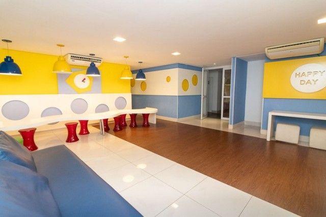 Apartamento de 3 quartos em Botafogo - Foto 15
