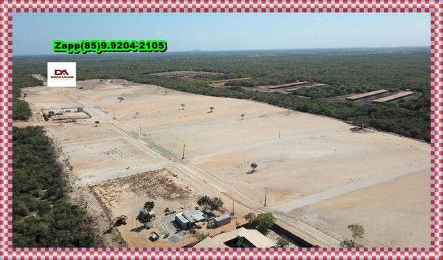 Loteamento Mirante do Iguape!!!! - Foto 7