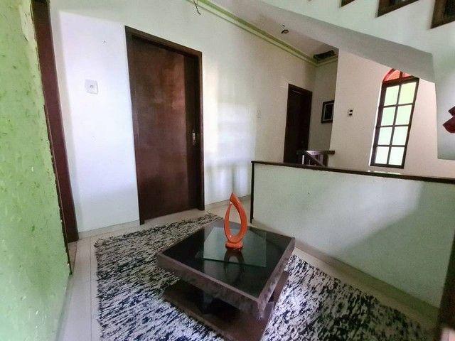 Excelente Casa Independente de 03 Quartos e 03 Banheiros em Nova Iguaçu - Santa Eugenia - Foto 3