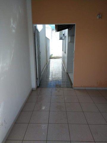 Casa em Condomínio no Tomba3/4 sendo uma suíte  - Foto 8