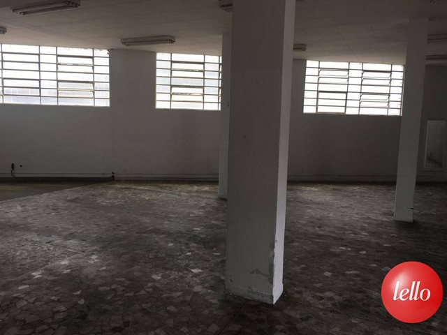 Loja comercial para alugar com 1 dormitórios em Casa verde, São paulo cod:226695