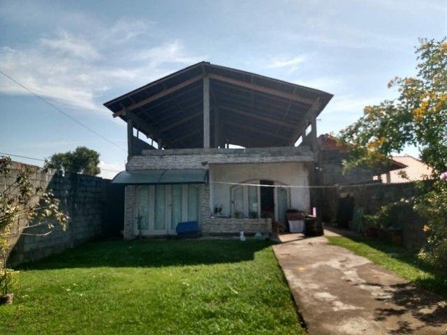 Casa itanhaem  para locação  - Foto 2