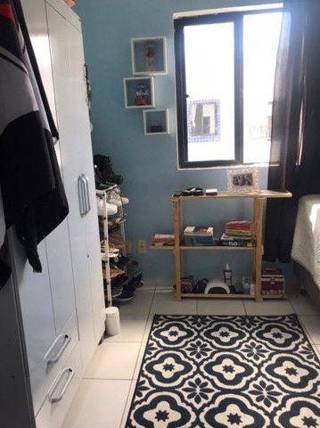 Aluguel de Apartamento Geisel - Foto 20