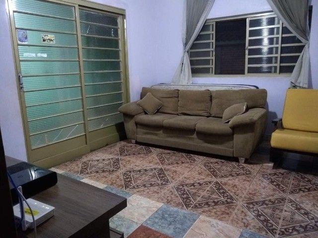 Casa Ribeirão Preto - Sumarézinho - Aceita Permuta Apartamento menor valor  - Foto 6