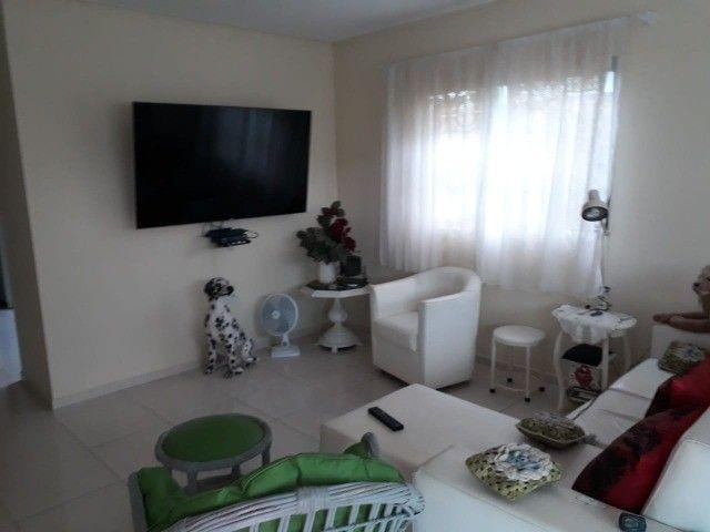 casa à venda em gravatá/pe  com 03  quartos - 550 mil - Foto 6
