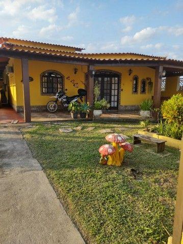Dr938 casa em Unamar tamoios - Foto 5